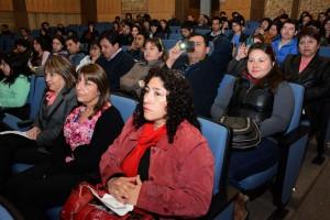 JORNADA USO TERAPEUTICO DE LA CANNABIS EN CHILE  3-XI-2014