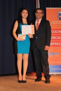 Alumno Integral Alejandra Judith Sepúlveda Faúndez