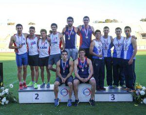 atletismo-ubb-ldes-2