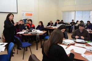 Capacitación docente 07 14 - 1