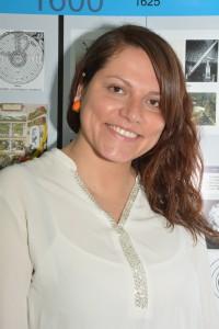 Carolina Gaete