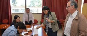 Consulta representante académico ante Junta Directiva 01.15