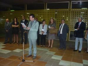 Corte cinta autoridades Cuba