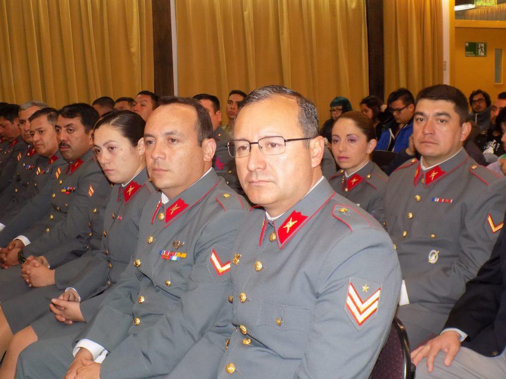 Autor: Cristian Villa Rodríguez - Portal de Actualidad Universidad ...