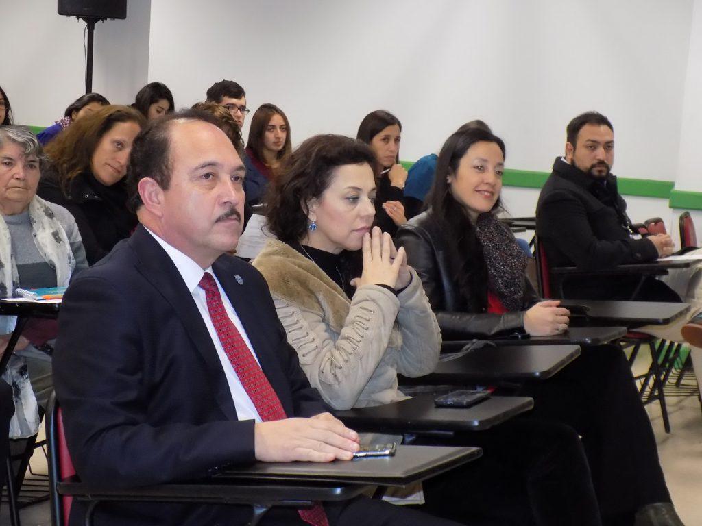 Portal de Actualidad Universidad del Bío-Bío Investigación Archives ...