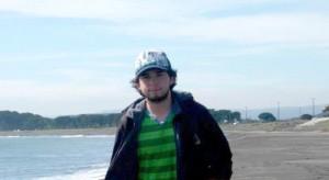 Diego (2)