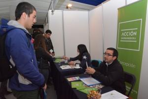 Feria Laboral (2)