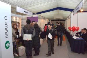Feria Laboral (4)