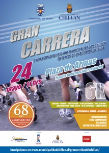 GranCarreraChillan2015final