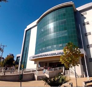 Hospital-Regional-de-Concepción
