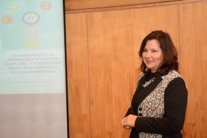 II Seminario Investigación en Docencia - C.Pinto