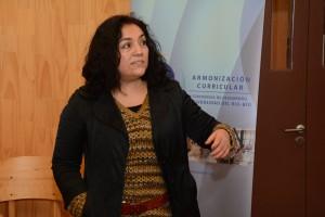 II Seminario Investigación en Docencia - NN