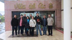 IMG_0021_Valdivia