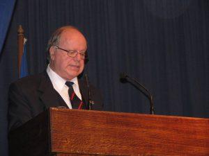 Félix Martínez R.