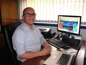 José Leiva