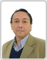 Juan Carlos Parra M.