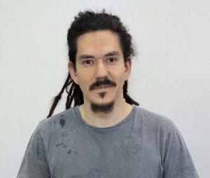 Dr. Manuel González.