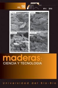 MCT-v16n4-2014-1