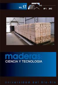 Maderas-Cienc Tecnol_v17n1-2015