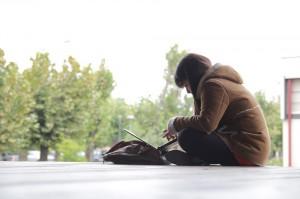 Mi vida estudiantil  (16)