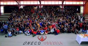 ONECO (1)