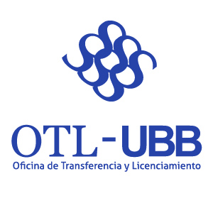 OTL300 (1)