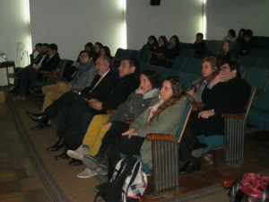 Público Chillán
