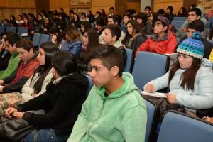 Público MB