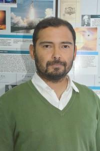 Pedro Labraña
