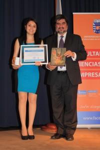 Premio al alumno integral de DESARROLLO ESTUDIANTIL_ALEJANDRA JUDITH SEPÚLVEDA FAÚNDEZ