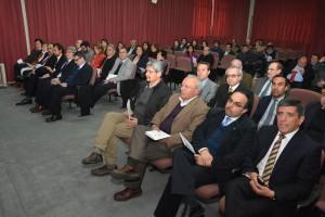 Premio de Investigación 2015 - Público2
