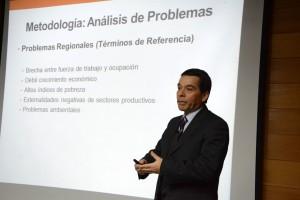 Presentación ERD - Fco.