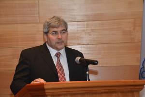 Presentación ERD - Mario Ramos