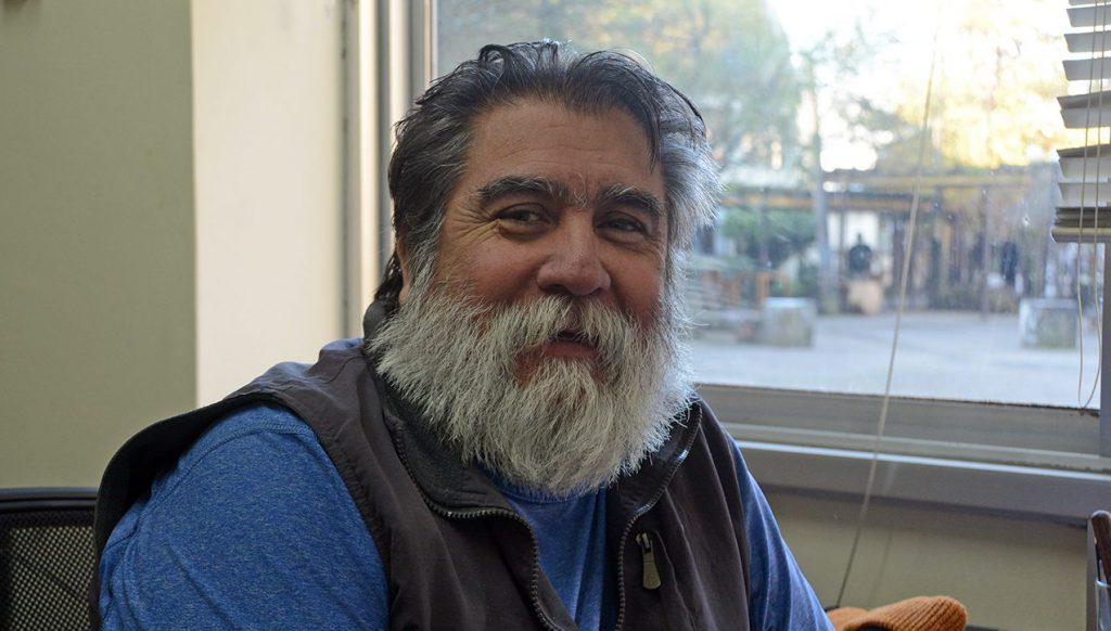 Ricardo Pavez Fuentes