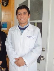 Rodolfo Peña
