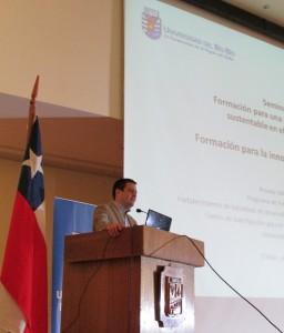 Rodrigo Avilés Rodríguez Director Regional INIA Quilamapu33 - copia