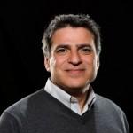 Rodrigo García 2015