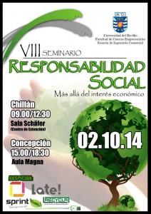 Seminario RSE