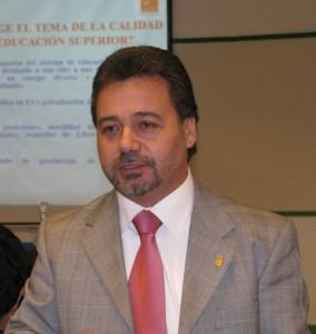 Sergio Araya 2013
