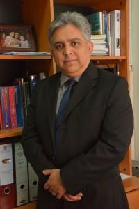 Sergio Vargas Nov. 2015 - 3