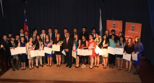 TITULADOS ICO 2015