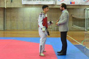 taekwondo-ldes-finales-1