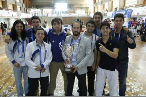 taekwondo-ldes-finales-2