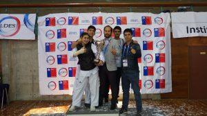 taekwondo-ldes-finales-3