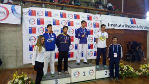 taekwondo-ldes-finales-4