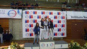 taekwondo-ldes-finales-5