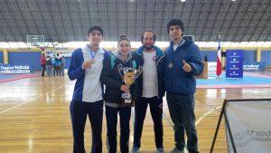 taekwondo-ubb-2