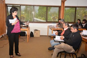 taller-nuevos-criterios-relatora2