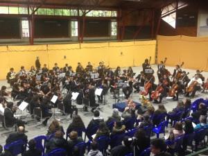 Tutti Orquestal 2