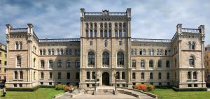 university-of-latvia